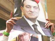 Mubarak granted retrial