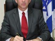 Israel calls for Tel Aviv-Nairobi flights