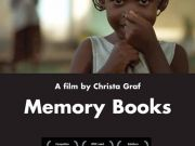 Projection of Memory Books