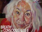 Breath of Consciousness II