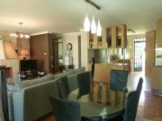Nairobi short-term furnished apartments