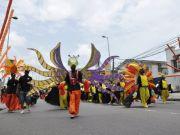 Lagos Black Heritage Festival