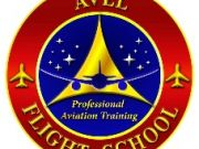 Flight training in USA