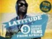 Latitude Short Film Screening