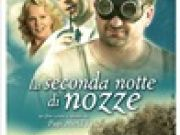 Italian Movie Night during European Union Week