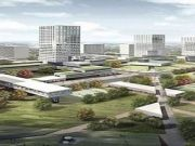Major new technology park for Addis Ababa