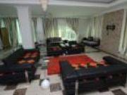 Italian Style 6 Bedroom Penthouse