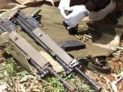 Nairobi's most dangerous areas