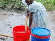 Tanzania calls for desalinisation investment for Dar es Salaam