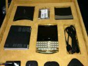 F.S : Blackberry Z10, BlackBerry Porsche Design P9981,Iphone 5, Samsung Galaxy 4