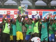 Kagame Cup moves from Addis Ababa to Darfur