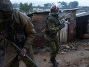 Supreme court upholds Kenyatta's victory