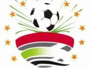 Kagame Cup to be held in Addis Ababa