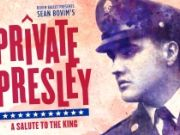 Private Presley