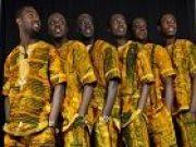Akoo Show Choir