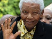 World celebrates Mandela Day