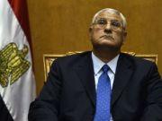 Continuing unrest in Cairo