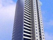Nairobi could host Africa's third tallest building