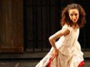 Belles of the Ballet