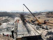 Ethiopia, Egypt and Sudan start Nile talks