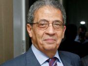 Egypt's constitutional panel convenes