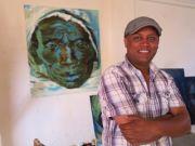 Tewodros Hagos: You and Me