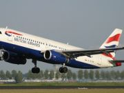 British Airways increases Accra-London route
