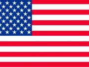 US embassy Cairo changes visa application process