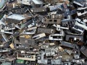 Nairobi to open e-waste recycling plant