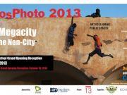 Elisalat promotes Lagos Photo festival