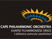 Cape Town summer symphony season