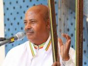Alemu Aga and The Fendika in Addis