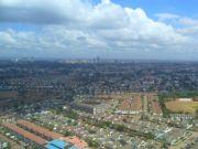 Major redevelopment in Nairobi's Eastlands district