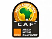 Cape Town hosts African Nations Championships