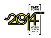 Cape Town World Design Capital 2014