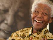 Cape Town's Fan Walk renamed Walk of Remembrance