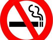 Lagos bans smoking in public places