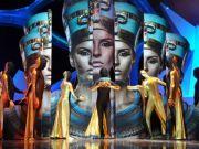 Cairo film festival to return in November