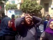 Morsi supporters sentenced by Egyptian court