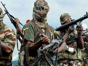 Boko Haram blamed for attacks in Nigeria