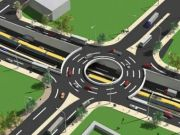 Addis light rail project nears completion