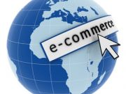 Nairobi embraces e-commerce