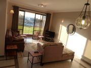 Moving in Kenya