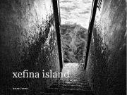 Photographs of Xefina Island