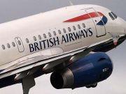 British Airways increases Accra-London flights