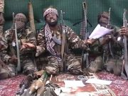Militants kill over 100 in northern Nigeria