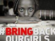 Boko Haram offers to release girls for prisoners