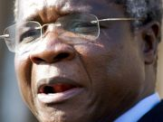 Renamo leader may run for president