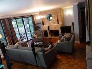 Nairobi Furnished Apartment