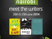 Meet Etisalat prize top authors